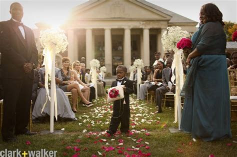 17 Best images about Haitian wedding on Pinterest
