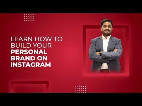 Sorav Jain   Digital marketer   influencer