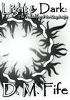 Light & Dark: The Awakening of the Mageknight (Light & Dark, #1)