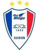 Suwon Samsung Bluewings (COR)