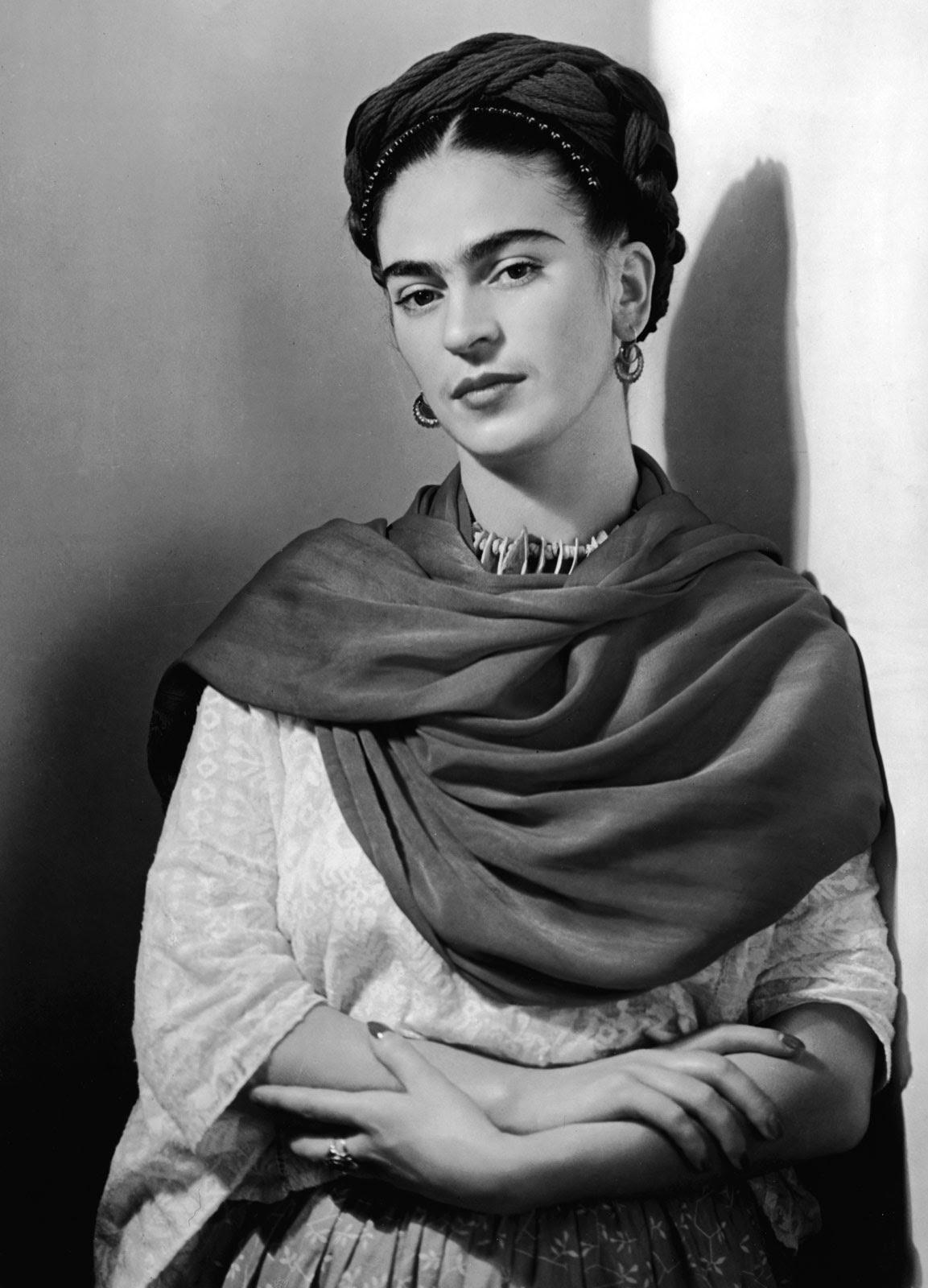 20 Frases De Amor De Frida Kahlo Buscar Pareja Estable Twin