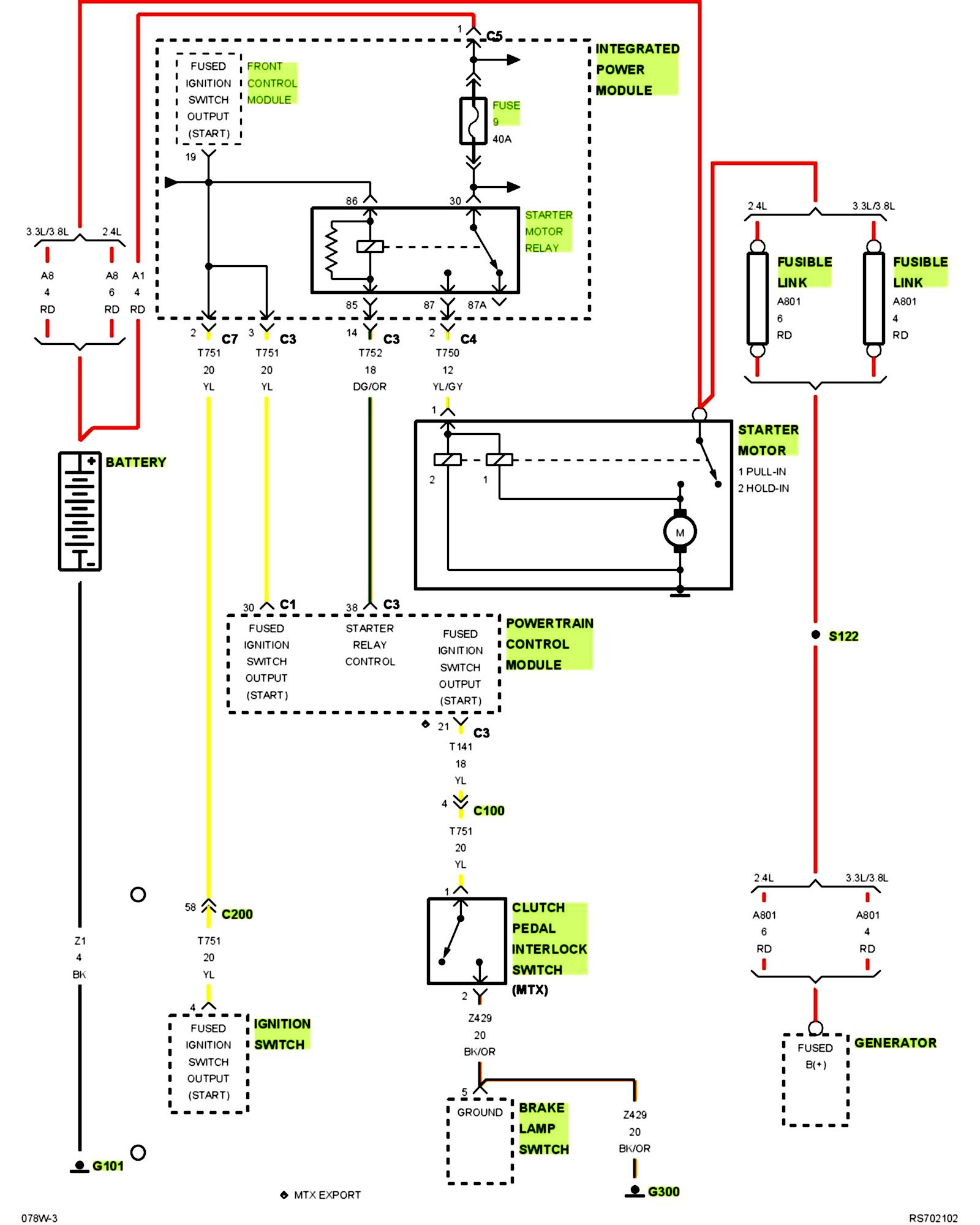 Diagram 2011 Caravan Wiring Diagram Full Version Hd Quality Wiring Diagram Diagrammatix Bioareste It