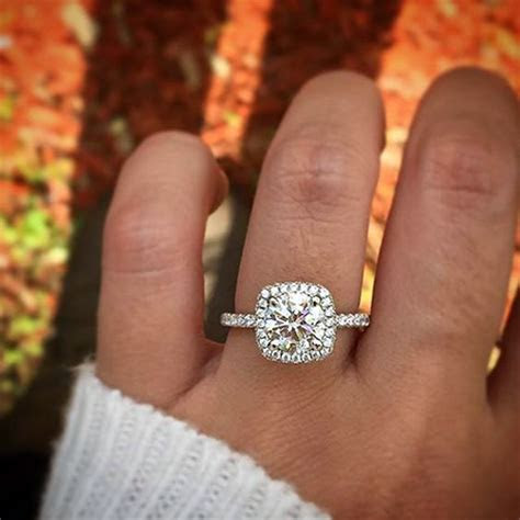 Design Your Dream Diamond Ring Because You Can!   ButterBoom