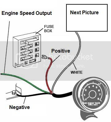sunpro super tach ii wiring 35 sunpro super tach 2 wiring diagram wiring diagram list  35 sunpro super tach 2 wiring diagram