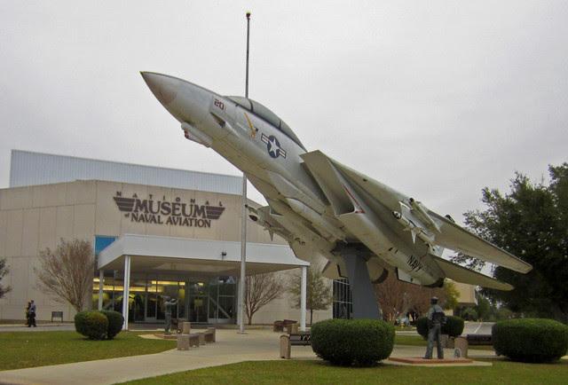 F-14NAM-2