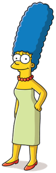 Marge Simpson.png