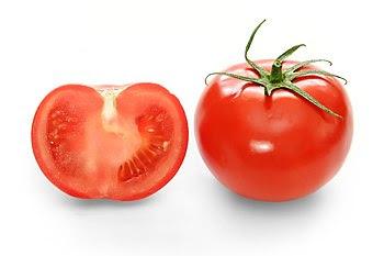 Tomato (Tamatar)