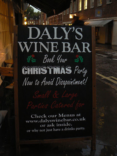 daly Wine Bar.jpg