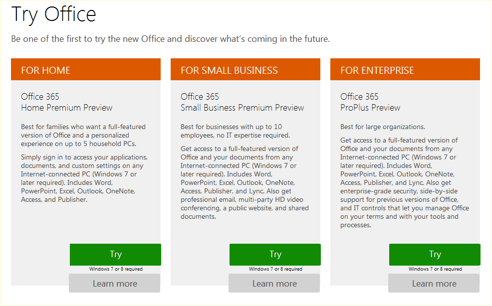 Office 365 failed on Outdated Penang Uncle blogspot dot com
