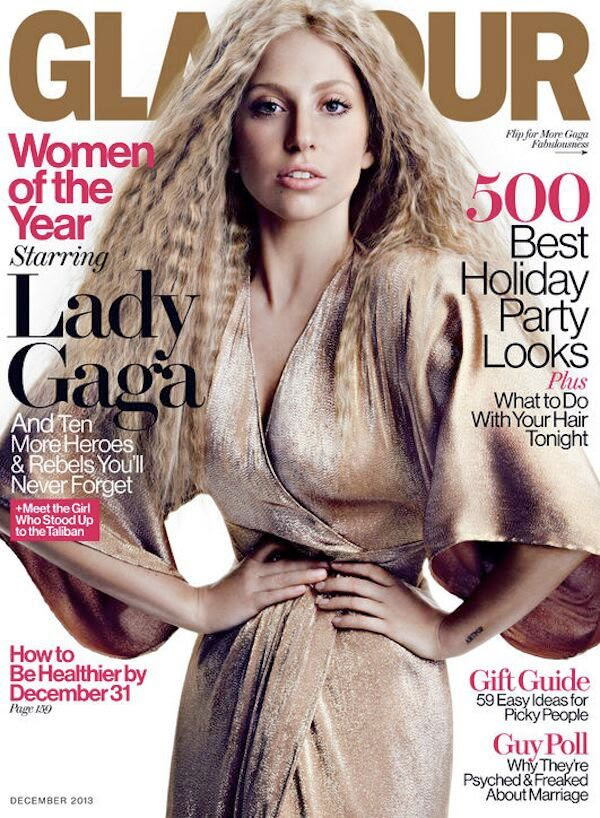 Lady GaGa : Glamour (December 2013) photo BXxKFyWIYAAvg81.jpg