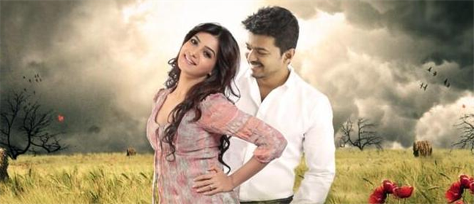 http://static.moviecrow.com/marquee/vijay-57-vijay-samantha-dance-for-a-fast-number/17872_thumb_665.jpg