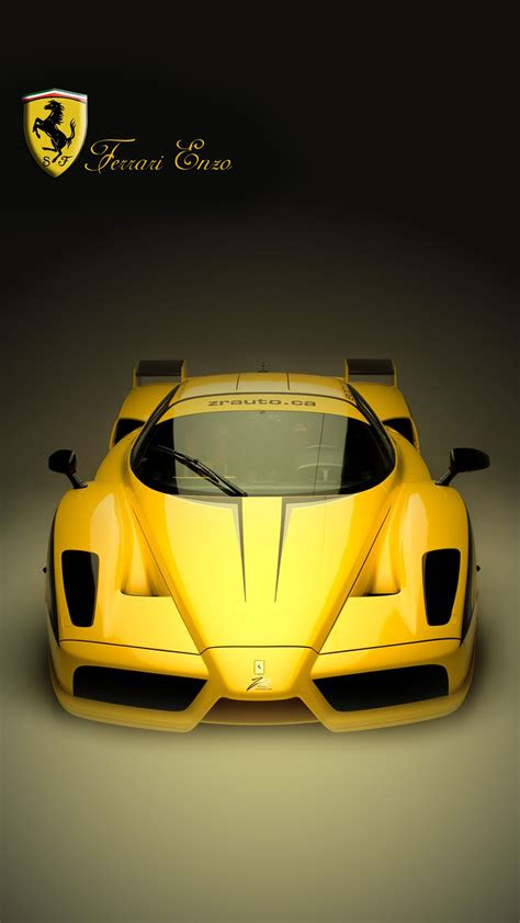 world luxury car iphone   wallpaper iphone