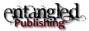 Entangled Publishing Logo