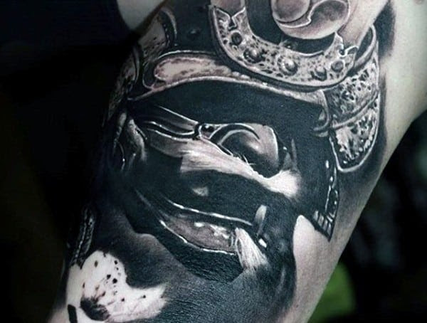 How Do You Know When Your Tattoo Is Healed Aftercare Stages
