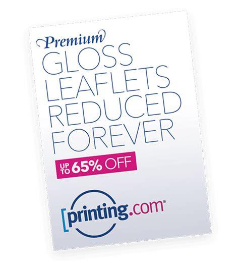 printingcom norwich print  printing  norwich