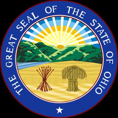 Ohio Home Warranty Complete Appliance Protection Home Warranty Ohio