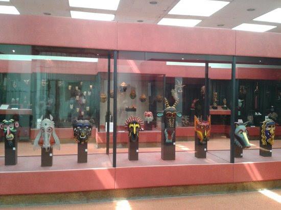 Photos of Devil's Museum, Kaunas