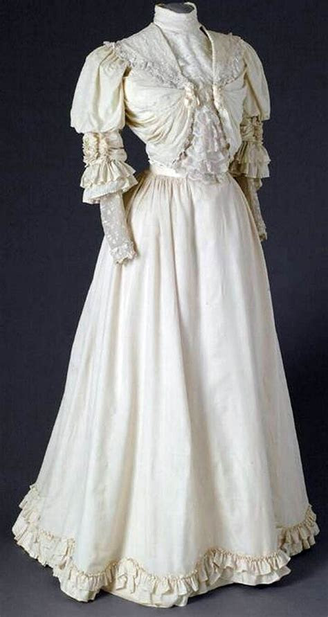 60 best Fashion History: 1900 1910 images on Pinterest