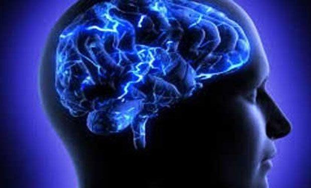 Empresa americana recebeu autorização para tentar reanimar cérebro de pacientes mortos (Foto: AFP)