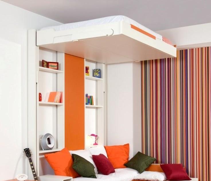 Bedroom Grafis L Shaped Bedroom Design Ideas