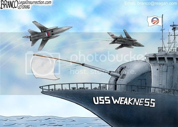 Branco Cartoons photo Buzz-Navy-600-LI_zps7h80c83b.jpg