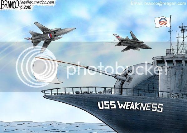 Branco Cartoons photo Buzz-Navy-600-LI_zps7h80c83b.jpg