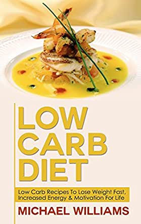 Lose Weight With Low Carb Diet Fast - cwposts