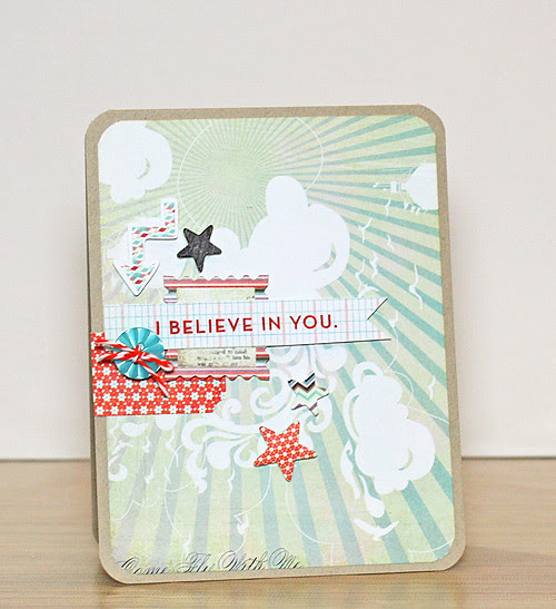 i-believe-in-you-simon-says-stamp-may-kit-mary-dawn-quirindongo