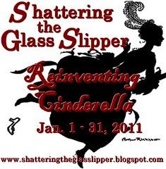 shatteringtheglasslipper3
