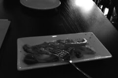 Beretta - Monterey Sardines