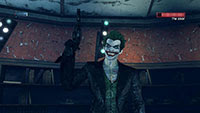 Batman Arkham Origins Blackgate Deluxe Edition screenshots 03 small game download Batman Arkham Origins Blackgate Deluxe Edition for PC