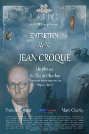 background picture for movie Entretien avec Jean Croque