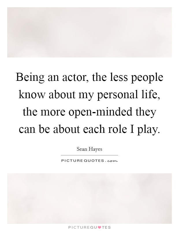 Being Open Minded Quotes Sayings Being Open Minded Picture Quotes