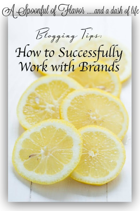 How-to-Successfully-Work-with-brands-spoonful-of-flavor