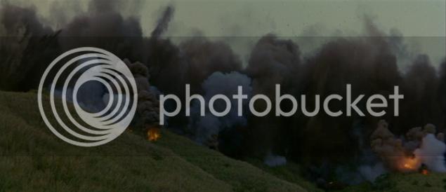 http://i683.photobucket.com/albums/vv199/cinemabecomesher/2010/04/ThinRedLine/03208858-1.png?t=1272639808