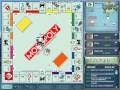 Download Game Monopoly Online