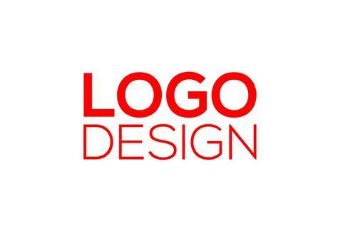 informasi terkait lomba desain logo nano center nano