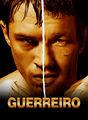 Guerreiro | filmes-netflix.blogspot.com.br