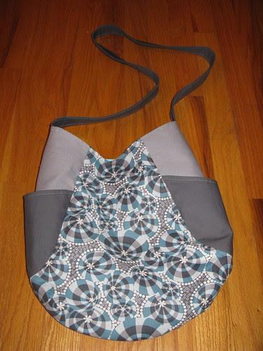 241 bag, Loulouthi
