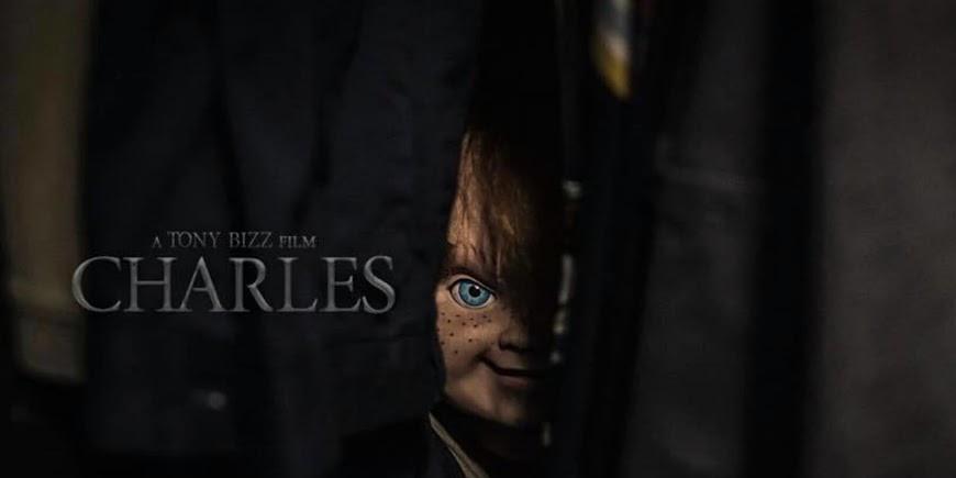 Charles (2021) Movie English Full Movie