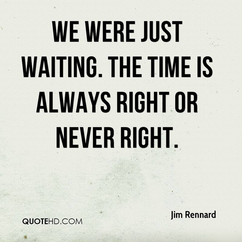 Jim Rennard Quotes Quotehd