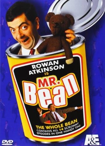 Download Mr Bean Complete Colletion Sab Mr Bean Videos Cкачай игру a nightmare on elm street для эмулятора денди. download mr bean complete colletion