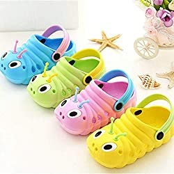 80% Off Coupon code For Girls Boys Toddler Sandals