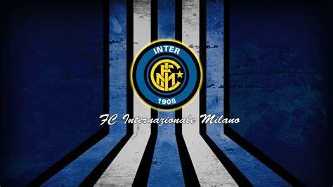 Inter Milan Wallpaper Widescreen #12176 Wallpaper   Cool