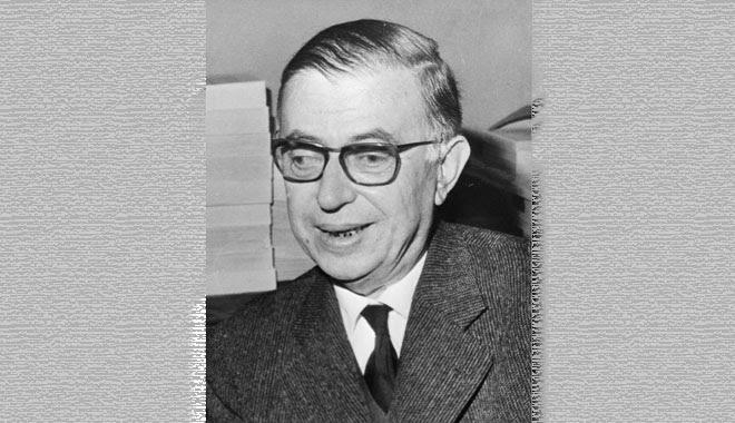 Jean_Paul_Sartre_Patios_UP