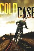 Cold Case by Julia Platt Leonard