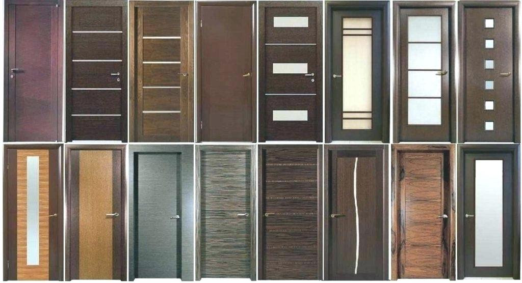 Furniture Modern Single Door Designs For Houses Remarkable On Furniture In Front Doors S 8 Modern Single Door Designs For Houses Nice On Furniture Within Chic Front Painted 17 Modern Single Door