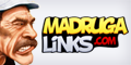 Agregador de Links - Madruga Links