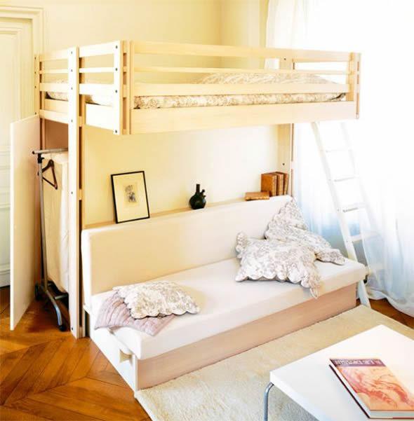 Bedroom furniture design for small bedroom small bedroom - Beds for small bedrooms ...
