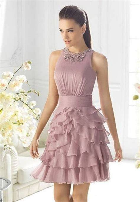 pretty cocktail dresses for women    Classy Cocktail Dress
